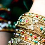 """""""bracelet"""" by Jvollero"""