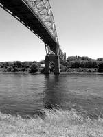 Sagamore Bridge