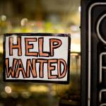 """""""Help Wanted"""" by thewmatt"""