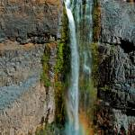 """palouse falls"" by littledistinctdesigns"