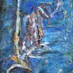 """""""swan2"""" by PuraVida"""
