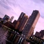 """I love Boston"" by PuraVida"