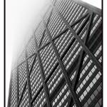 """Architecture 05.14.11_041"" by paulhasara"