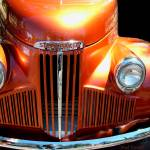"""Studebaker Truck 47"" by nicoindo"