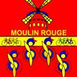 """Stage 21 - Riders took a break"" by Lonvig"