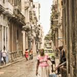 """""""Havana, Cuba"""" by OverYonderlust"""