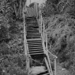 """""""broken stairway"""" by joegalura"""