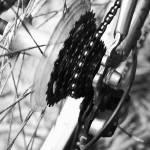 """""""gears"""" by joegalura"""