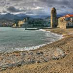"""Collioure revisited"" by ImageArt-Photography"