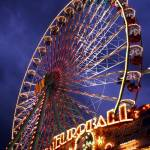 """kermis in aachen aug2010 131"" by phototes"