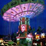 """""""kermis in aachen aug2010 158"""" by phototes"""