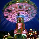 """kermis in aachen aug2010 169"" by phototes"