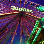 """kermis in aachen aug2010 145"" by phototes"