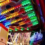 """kermis in aachen aug2010 185"" by phototes"