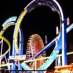 """""""kermis in aachen aug2010 350"""" by phototes"""