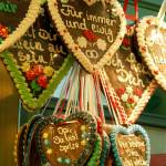 """""""kermis in aachen aug2010 310"""" by phototes"""