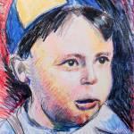 """""""Spanky Little Rascals"""" by JonBaldwin"""