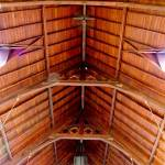 """Erindale church-0348"" by tonymoran"