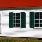 """Farm house"" by mswirbul"