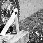 """""""Wheelbarrow"""" by mswirbul"""