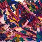 """Creative Play"" by prismdances"