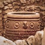 """Minoan Amphora"" by tonymoran"