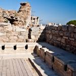 """""""Another House of Lords in Ancient Ephesus-1"""" by tonymoran"""