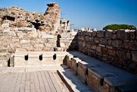 Another House of Lords in Ancient Ephesus-1