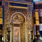 """Ornate Alcove"" by tonymoran"