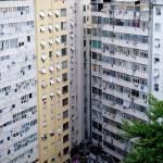 """""""Rio apartments"""" by tonymoran"""