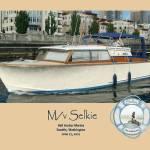 """""""Selkie Bell Harbor"""" by jonkjaerulff"""