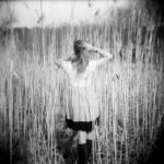 """Georgina"" by mswirbul"