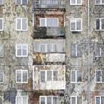 """Urban Decay 4"" by FantaSeaArt"