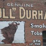 """Bull Durham"" by kimmerhaw"