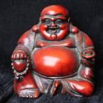 """""""buddha2"""" by sladja"""