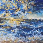 """Ocean"" by KikiMaria"