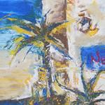"""Neuland"" by KikiMaria"