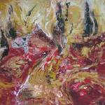 """Provence"" by KikiMaria"