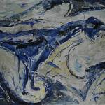 """""""Hen"""" by KikiMaria"""