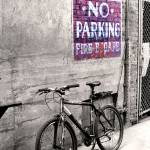 """No Parking"" by F-StopPhotos"