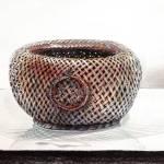 """Chinese Basket"" by stonetiger"
