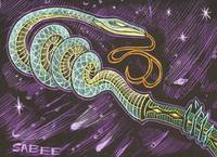 Serpent Call