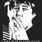 """Bill Hicks"" by DanAvenell"