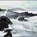 """""""Ocean-1616"""" by pdw"""