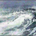 """""""Ocean-1350"""" by pdw"""