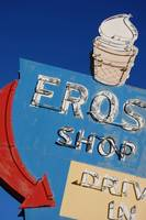 20080518 Frost Shop, Take Two