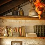 """Potting Shed Books"" by gwpics"