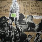 """VULTIMATE BIATCH"" by KAYTTY"