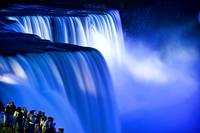 Niagara Falls Blues