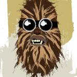 """Chewy"" by SteveSquall"